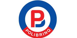 Polibrinq