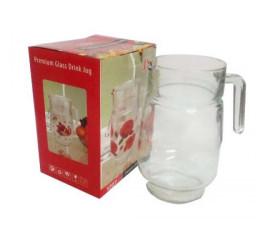 jarra-de-vidro-para-agua-suco-14-litros-premium-D_NQ_NP_323015-MLB25129963754_102016-O-650x650.jpg