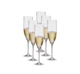 6-taca-de-champanhe.jpg
