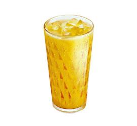 Conjunto 8 Copos Vitrage Drink 350ml - Nadir