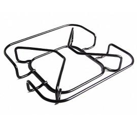 Grelha Brastemp Individual Moderna Lateral Pequena