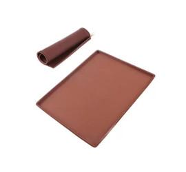 Forma De Rocambole Biscoitos Cookies Silicone Antiaderente