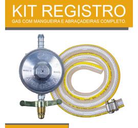 Mangueira_Registro_Abracadeira_gas_Cozinha_IDeal_Para_22.jpg
