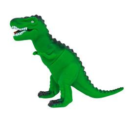 Brinquedo Dinossauro Rex Adventure