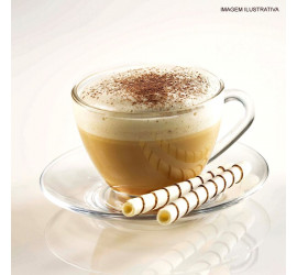 Xcara_de_Cafe_Astral_com_Pires_265.jpg