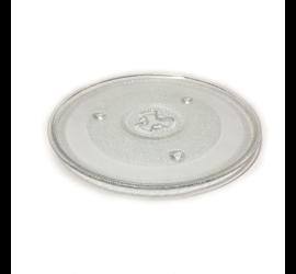 Prato De Microondas 31,5 Cm Eletrolux Me 28 / Mef 41 / Meg41