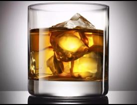 Copos De Cristal Whisky 320ml, Suco,água,refrigerante