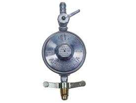 Regulador Registro Para Botijão De Gás Apis Domestico