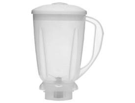 Copo Para Liquidificador Arno Clean Translucido