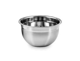 Tigela Mixing Bowl Em Aço Inox 26 Cm Ke Home 3116-26