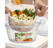is217-panela-de-microondas-para-cozinhar-legumes-a-vapor.jpg
