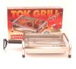churrasqueira-eletrica-tok-grill-light-220v-portatil-D_NQ_NP_986701-MLB20386543107_082015-F.jpg