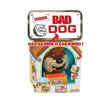 bad_dog_nao_acorde_o_cachorro_plibrinq_10270_1_20171005134448.jpg