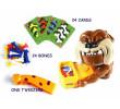 brinquedo-bad-dog-no-acorde-o-cachorro-jogo-divertido-D_NQ_NP_763505-MLB25044658345_092016-F.jpg