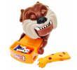 brinquedo-bad-dog-no-acorde-o-cachorro-jogo-divertido-D_NQ_NP_700605-MLB25044672086_092016-F.jpg