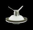 Acoplamento para copo Liquidificador Walita Beta
