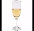 Kit 24 Taças para Champagne Nadir Gallant 180ml