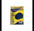 Pacote Saco de Aspirador De Pó Descartáveis Max1000 3 unidades