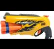 pistola1.png