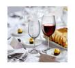 jogo-de-tacas-para-vinho-cristal-6-pecasbohemia-klara-sylvia-218610500b.jpg