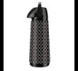 Garrafa Térmica Air Pot Flandres Slim 1,8 Litros