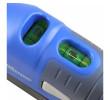 nivel-laser-com-bolhas-embutido-western-hl205_iZ7315.jpg