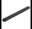 Barra Magnética 33cm Imã para Facas Utensílios Ferramentas