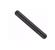 Barra Magnética 55cm Multiuso para Facas Utensílios Ferramentas