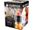 Espremedor de Frutas Cadence Perfect Juice - Elétrico 127v