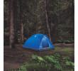 Barraca Acampamento Coleman Camping 2 Portas