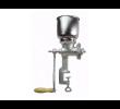 Máquina Moinho para Moer Grãos Cereais Café