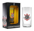 Copo Long Drink Personalizado do Corinthians 300 Ml