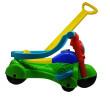 Moto andador Baby Rider