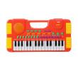 teclado_infantil.jpg
