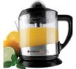 Espremedor de Frutas Cadence Max Juice