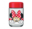 Pote de Vidro Minnie Disney - 598ml