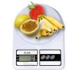 Balança Digital Eletrônica Para Cozinha Até 10 Kg