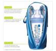 Bolsa Termica Para Mamadeira Thermal Bag da Mam