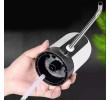 Bomba Elétrica Para Galão de Água Recarregável USB